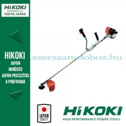 Hitachi CG24EBSP Benzinmotoros Fűkasza