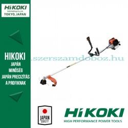 Hitachi (HiKOKI) CG31EBS Benzinmotoros Fűkasza