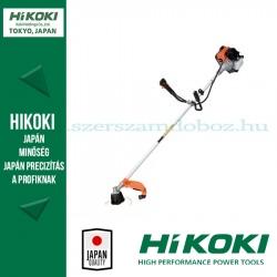 Hitachi (HiKOKI) CG40EAS Benzinmotoros Fűkasza