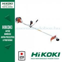 Hitachi (HiKOKI) CG25EUS Benzinmotoros Bozótvágó