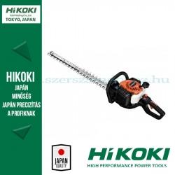 Hitachi (HiKOKI) CH22ECP2-78 Benzinmotoros Sövényvágó