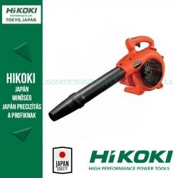 Hitachi RB24EAPWC Benzinmotoros Lombfúvó