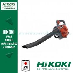 Hitachi RB24EWD Benzinmotoros Lombfúvó