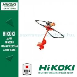 Hitachi (HiKOKI) DA300EWE Benzinmotoros Földfúró