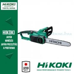 Hitachi (HiKOKI) CS35SBWA Elektromos Láncfűrész