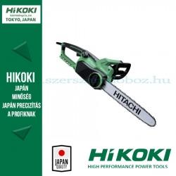Hitachi (HiKOKI) CS40SB Elektromos Láncfűrész