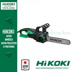 Hitachi (HiKOKI) CS40Y-40 Elektromos Láncfűrész