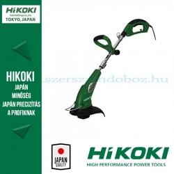 Hitachi (HiKOKI) CG25SCWA Elektromos Szegélynyíró
