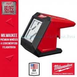 Milwaukee M12 AL-0 Led Térmegvilágító lámpa