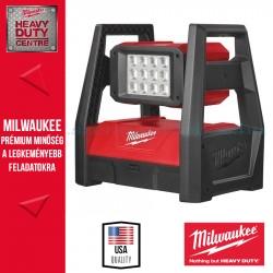 Milwaukee M18 HAL-0 Térmegvilágító lámpa