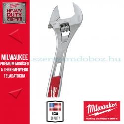 Milwaukee állítható csavarkulcs 250mm