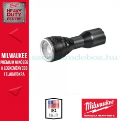 Milwaukee M12 MLED-0 Led Zseblámpa