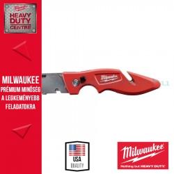Milwaukee Fastback Összecsukható Kés