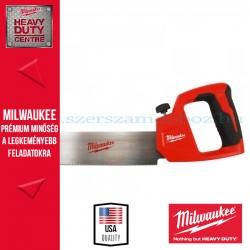 Milwaukee PVC Egykezes kézifűrész