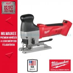 Milwaukee HD18 JSB-0 Akkus Szúrófűrész