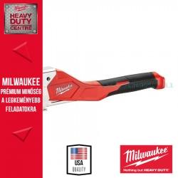 Milwaukee Tűzőkalapács