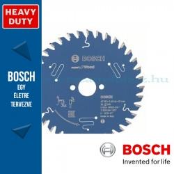 Bosch Expert Körfűrészlap 130mm
