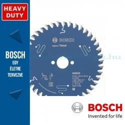 Bosch Expert Körfűrészlap 140mm