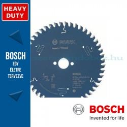 Bosch Expert Körfűrészlap 160mm