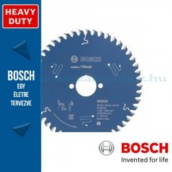 Bosch Expert Körfűrészlap 165mm