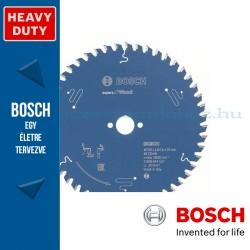 Bosch Expert Körfűrészlap 180mm