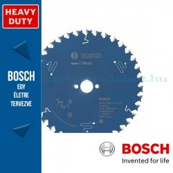 Bosch Expert Körfűrészlap 180 mm