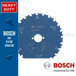 Bosch Expert Körfűrészlap 200 mm