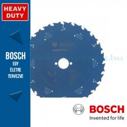 Bosch Expert Körfűrészlap 237 mm