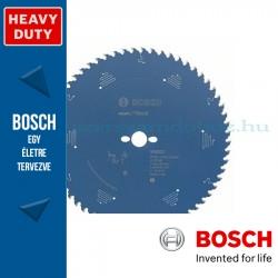 Bosch Expert Körfűrészlap 355 mm