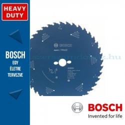 Bosch Expert Körfűrészlap 420 mm