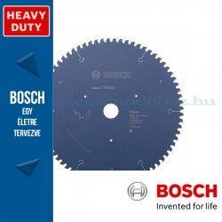 Bosch Expert Körfűrészlap 300 mm