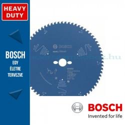 Bosch Expert Körfűrészlap 315 mm