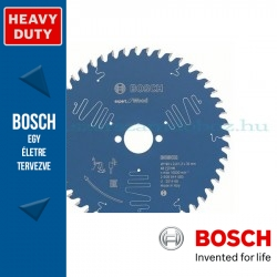 Bosch Expert Körfűrészlap 190 mm