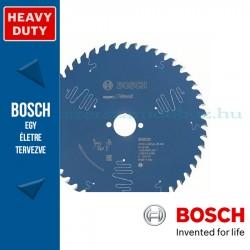 Bosch Expert Körfűrészlap 220 mm