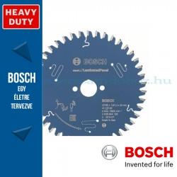 Bosch Expert Körfűrészlap 140 mm