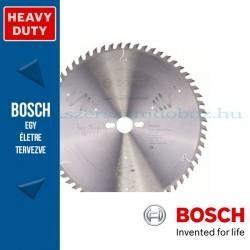 Bosch Expert Körfűrészlap 303 mm