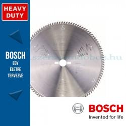 Bosch Expert Körfűrészlap 350 mm