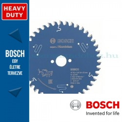 Bosch Expert Körfűrészlap 150 mm