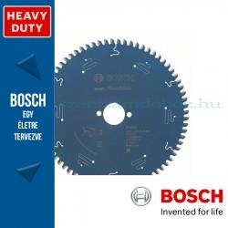 Bosch Expert Körfűrészlap 210 mm