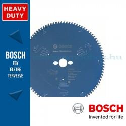 Bosch Expert Körfűrészlap 305 mm