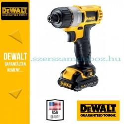 DeWalt DCF610C2-QW Csavarbehajtó
