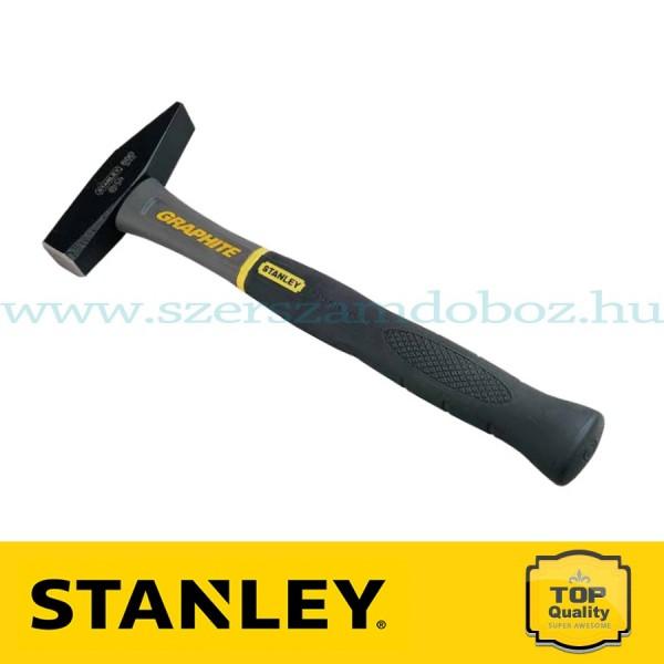 Stanley Graphite lakatoskalapács
