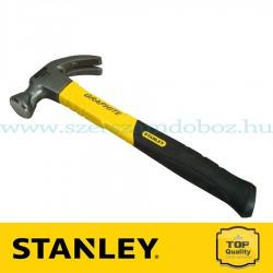 Stanley Graphite szeghúzó kalapács
