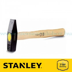 Stanley lakatos kalapács DIN 1041