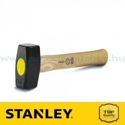 Stanley ráverő kalapács