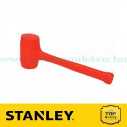 Stanley Compo-Cast sörétes kalapács