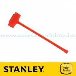 Stanley Combo-Cast sörétes kalapács