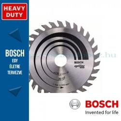 Bosch Standard Körfűrészlap 130 mm