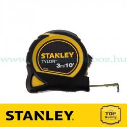 Stanley Tylon mérőszalag