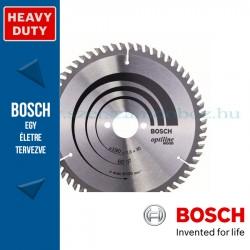 Bosch Standard Körfűrészlap 190 mm